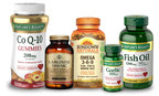Set Your Heart Aflutter With The Nature's Bounty Co.'s Essential Guide For American Heart Month
