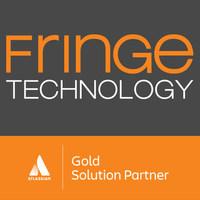 Fringe Technology logo