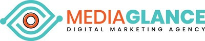 Digital Marketing Services by Media Glance, SEO Toronto Expert (CNW Group/Media Glance)