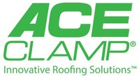 Innovative Roofing Solutions™ by AceClamp®