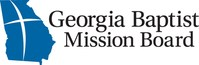 Georgia Baptist Mission Board