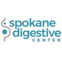 Spokane Digestive Center