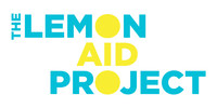 With the mission of Kids Helping Kids, The Lemon-Aid Project is a California non-profit with IRS 501(c)(3) approval submitted and pending that creates fun and engaging community activities for all ages while raising funds and awareness for children- and family-related charities within the community. For more information, visit www.thelemonaidproject.org.