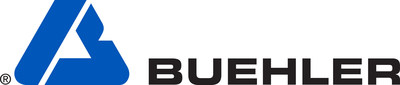 Buehler is a premier manufacturer of  sample preparation equipment and consumables along with the complete line of Wilson hardness testers and accessories quality control materials testing in production environments at automotive, aerospace, medical device, metals, energy, electronics and other manufacturers. (PRNewsfoto/Buehler)