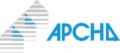 Founded in 1961, APCHQ is a private, non-profit organization that seeks to develop and enhance the professionalism of its 18,000 corporate members, which belong to 14 regional associations. Through technical, legal, administrative and training services as well as government and public interventions, APCHQ helps its members improve their skills and succeed in a highly competitive environment. (CNW Group/Fonds de solidarité FTQ)