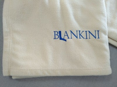 The Blankini Company