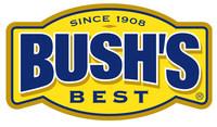 BUSH'S Logo