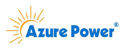 Azure Power (PRNewsfoto/Azure Power)