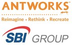 SBI Neo Financial Services and AntWorks™ Announce Joint Venture to Provide Intelligent Automation to ASEAN Market Through SBI Antworks Asia
