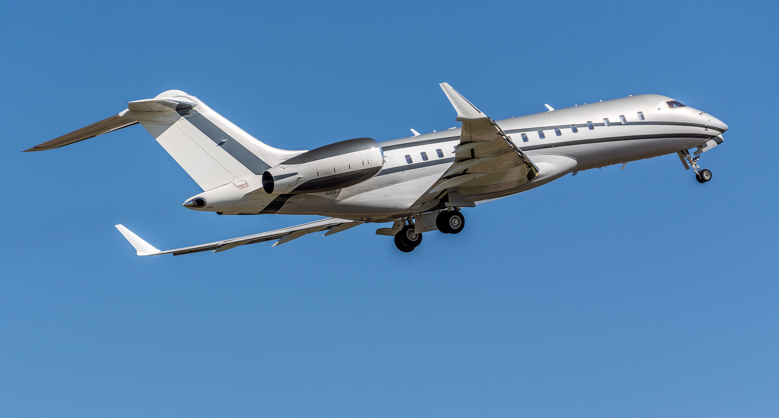 ALERIS HONORED WITH DIAMOND SUPPLIER CERTIFICATION BY BOMBARDIER