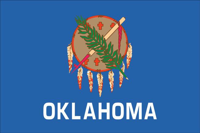 Oklahoma Mesothelioma