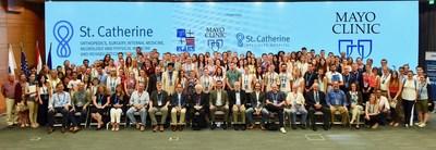 ISABS: conferencia sobre medicina personalizada con la presencia de premios Nobel se realizará en Split, Croacia