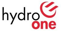 Hydro One (CNW Group/Hydro One Limited)