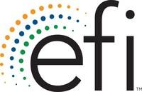 (PRNewsfoto/Energy Federation Inc.)