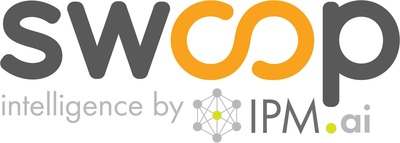 Swoop - Powerful AI and Machine Learning, Enabling the Pharmaceutical and Biotech Industries to Understand, Find, Engage and Convert their Ideal Patient Population and Associated HCPs