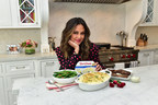 Vanessa Lachey Shares Her Love for Bob Evans Farms with Two Special Valentine's Day Recipes
