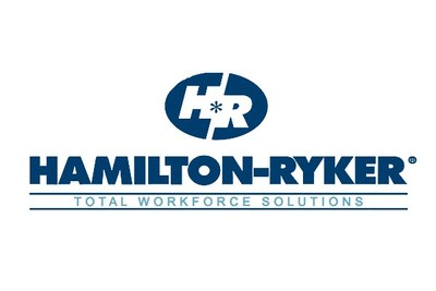 Hamilton-Ryker Wins ClearlyRated's 2020 Best Of Staffing Client Diamond Award For Service Excellence