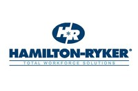 Hamilton-Ryker provides solutions to workforce challenges. (PRNewsfoto/Hamilton-Ryker Total Workforce )