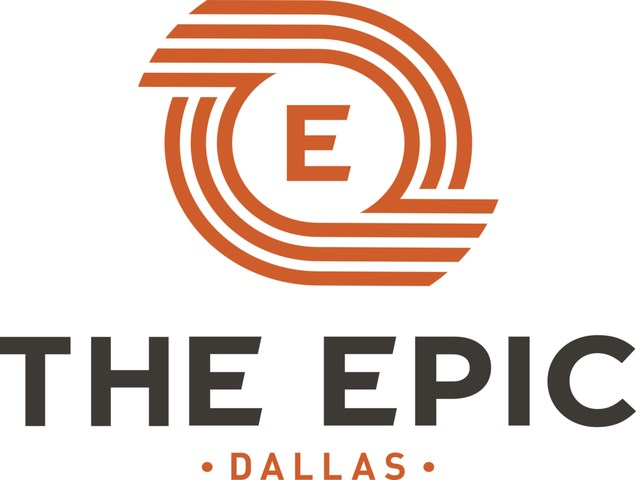Located in Dallas' most progressive area, The Epic is a momentous mixed-use experience featuring contemporary office space, a signature hotel, high-rise living and carefully crafted retail offerings.