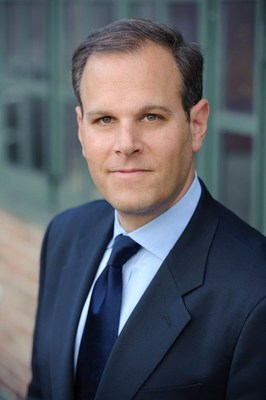 Eric Danetz, AccuWeather's Global Chief Revenue Officer, has joined the board of the IAB Data Center of Excellence.