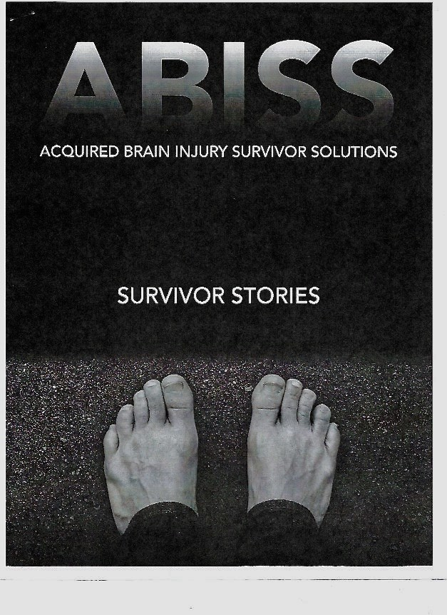 Brain injury survivors release new video to kick start discussion about auto insurance (CNW Group/ABISS Acquired Brain Injury Survivor Solutions)