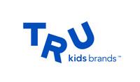 Tru Kids Brands logo