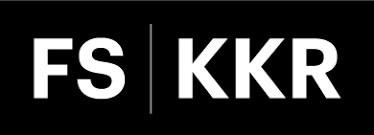 (PRNewsfoto/FS KKR Capital Corp.)