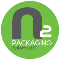 N2 Packaging Systems offers innovative packaging solutions for the cannabis industry.  N2's patented process is cornerstone to their mission of collaborating with licensed, reputable businesses to provide a packaging solution that consistently delivers high quality product through a compliant, sustainable process. For more information visit www.N2Pack.com (PRNewsfoto/N2 Packaging Systems, LLC)