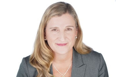Marta DeBellis, CMO, Instructure