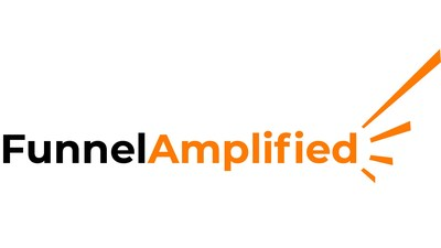 FunnelAmplified allows a B2B companies to build personalized funnels, called Lead-Hubs, for its team members. These Lead-Hubs host brand-approved content and are integrated with HubSpot's CRM and Marketing Automation. That's the essence of funnel amplification. Founded by Brandon Lee, a seasoned SaaS entrepreneur in Atlanta, GA.