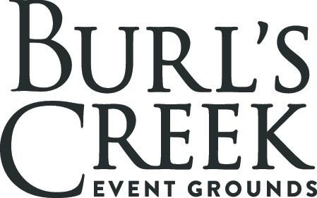 Burl's Creek Event Grounds logo (CNW Group/Republic Live Inc.)
