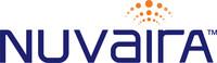 Nuvaira Logo (PRNewsfoto/Nuvaira)
