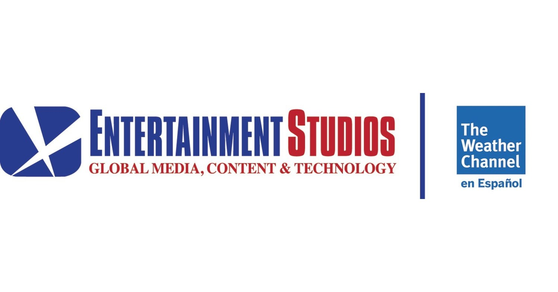 byron allen u0026 39 s entertainment studios announces launch of