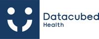 (PRNewsfoto/Datacubed Health)