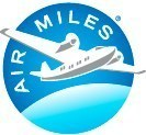 AIR MILES (CNW Group/AIR MILES Reward Program)