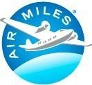 AIR MILES (CNW Group/AIR MILES Reward Program)