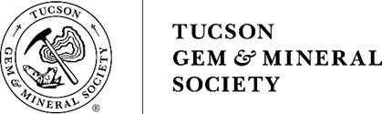 Tucson Gem & Mineral Society (CNW Group/RNC Minerals)