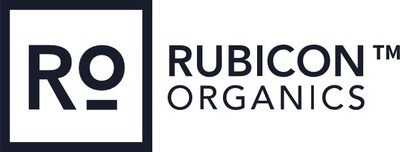 Rubicon Organics (CNW Group/Rubicon Organics)