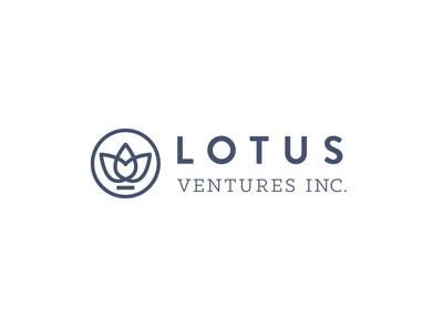 Lotus Ventures Inc. (CNW Group/Lotus Ventures Inc.)