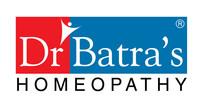 Dr Batra's Homeopathy (PRNewsfoto/Dr Batra's Homeopathy)