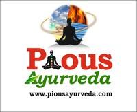 PIOUS AYURVEDA (PRNewsfoto/Shaleen Pharmaceuticals)