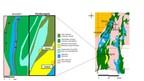 Figure 1.Location Map (CNW Group/SEMAFO)