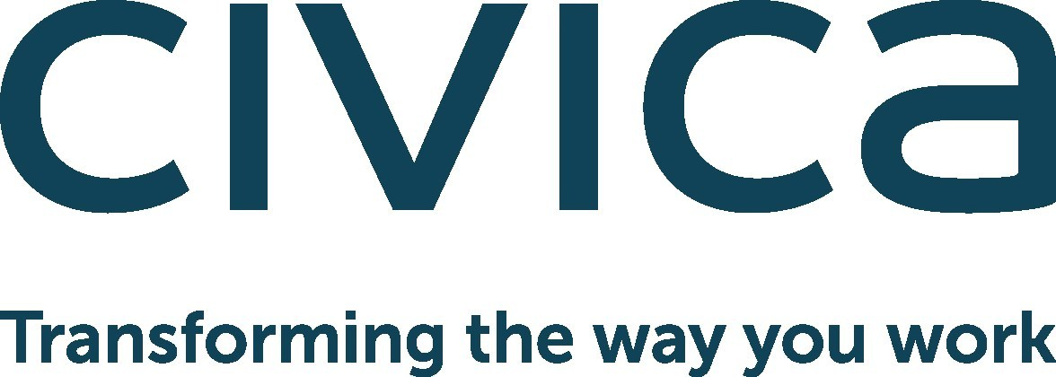 Civica integrates VisionWare - announces enhanced capabilities in the US healthcare and state and local government markets