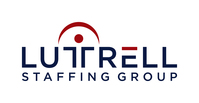 (PRNewsfoto/Luttrell Staffing Group)