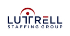 Luttrell Staffing Group Wins ClearlyRated's 2021 Best Of Staffing ...