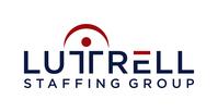 (PRNewsfoto/Luttrell Staffing Group)
