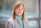 Harvard's Wyss Institute appoints Angelika Fretzen as its Technology Translation Director