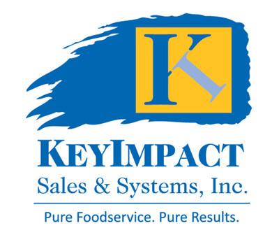 KeyImpact (PRNewsfoto/Key Impact Sales & Systems, Inc.)