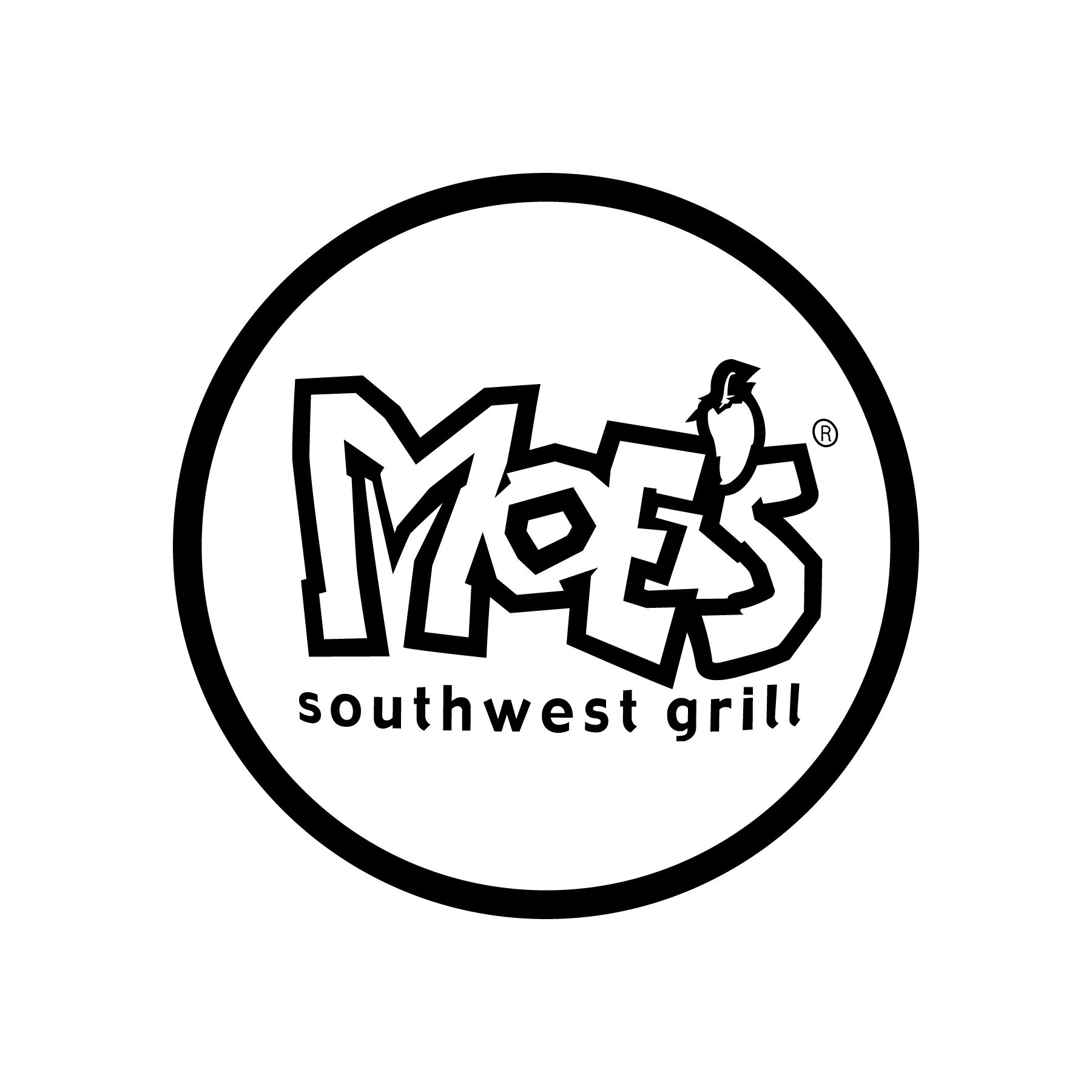 Moe's Southwest Grill® Launches Quinoa Power Bowl Nationwide