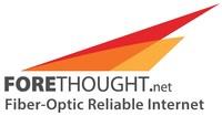 FORETHOUGHT.net is providing gigabit internet to Railyard Leadville